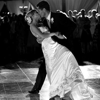 wedding_dance7