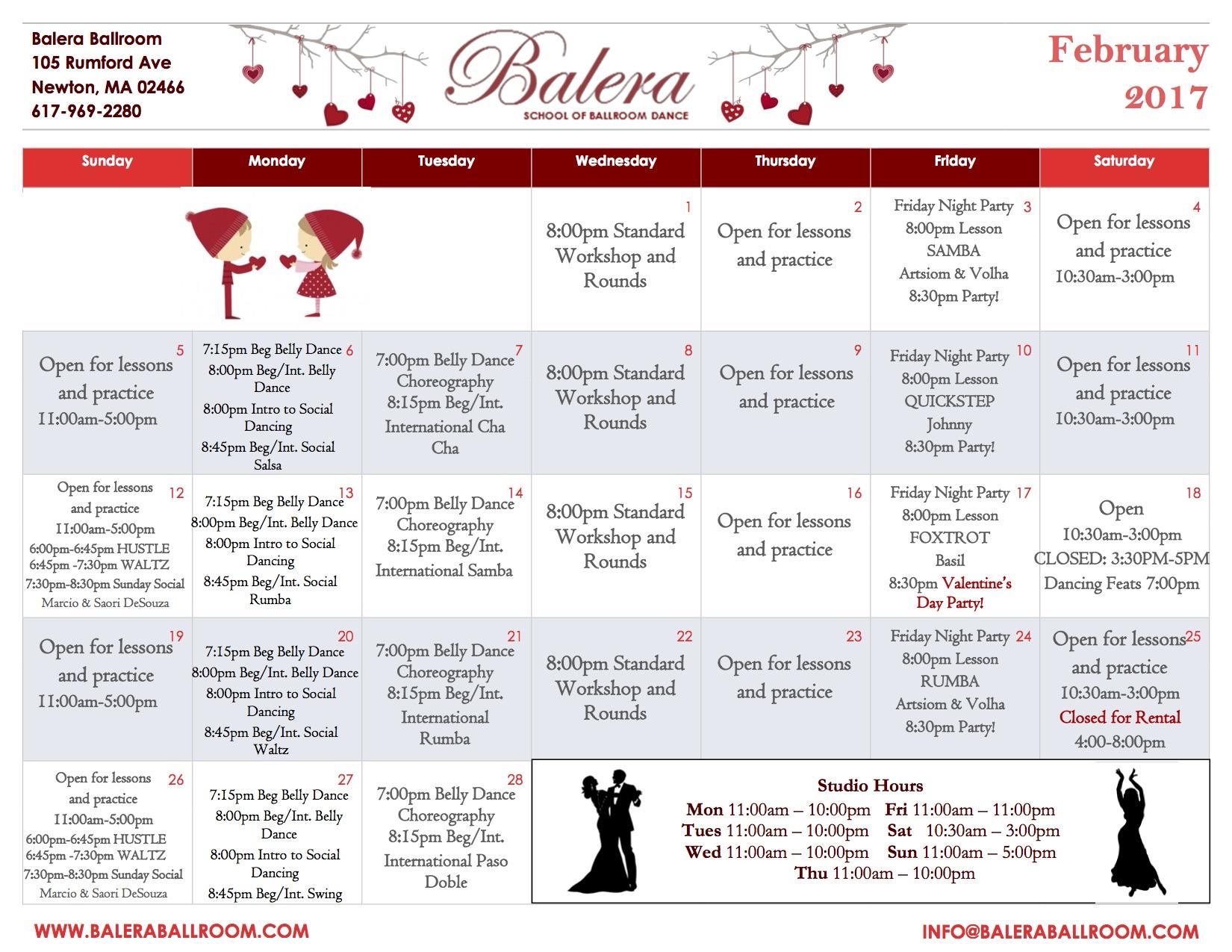 Febuary 2017 Calendar_JPG